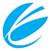 田中ホールディング株式会社のロゴ